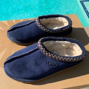 Ugg slippers for Boys